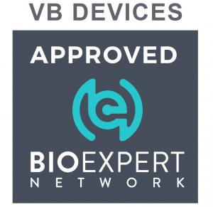 BioExpert's Badge