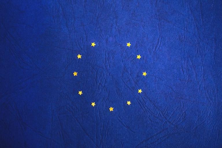 Varixio European Funding