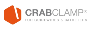 Logo CRABCLAMP